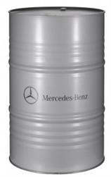 Mercedes A000989280417BVLR