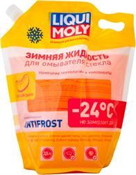 Liqui Moly 02009