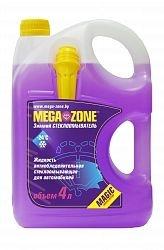 MegaZone 9000006