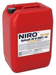 NIRO 4589904926280