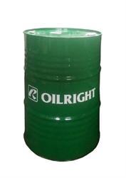 Oilright 7358