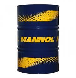 Mannol 1902
