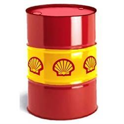 Shell 5011987210622