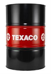 Texaco 801657DEE