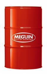 Meguin 48046