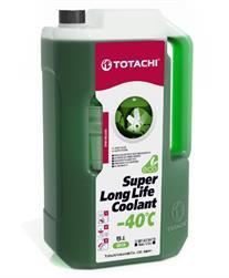 Totachi 4589904924767