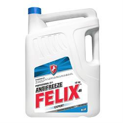 Felix 430206059