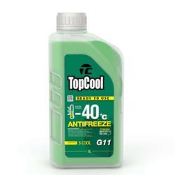 TopCool Z0017