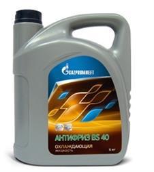 Gazpromneft 2422210191