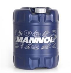 Mannol 2425