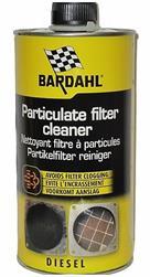 Bardahl 1042B