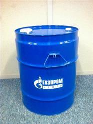 Gazpromneft 2389906560
