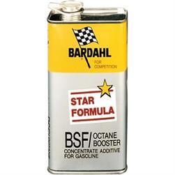 Bardahl 100038
