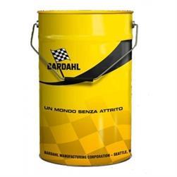 Bardahl 140047