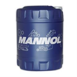 Mannol 2129