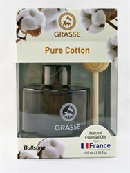 Bullsone 30063900