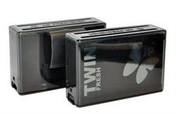 FKVJP TWNS-72