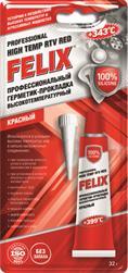 Felix 411040060