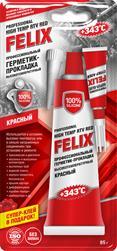 Felix 411040057