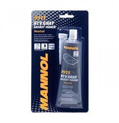 Mannol 2485