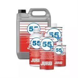 Jurid/Bendix 151071J