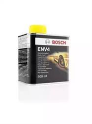 Bosch 1 987 479 201