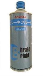 Toyota 08823-00091