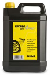 Textar 95006300