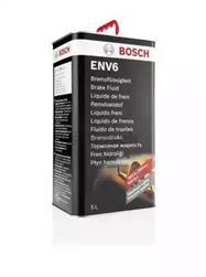 Bosch 1 987 479 208