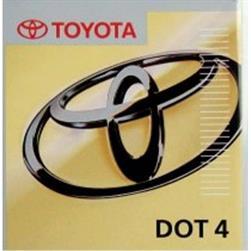 Toyota 08823-80014