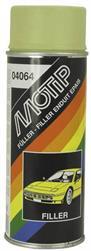 Motip 04064