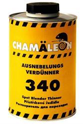 Chamaleon 13405