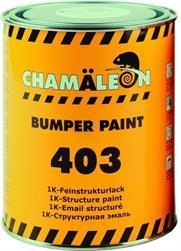 Chamaleon 14037