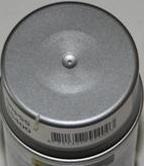 Motip 55400