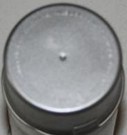Motip 55200