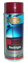 Motip 00261