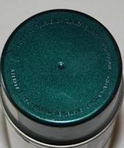 Motip 53610
