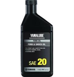Yamaha ACC-FORKF-00-20