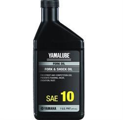 Yamaha ACC-FORKF-00-10
