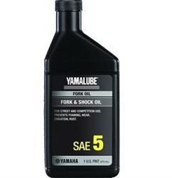 Yamaha ACC-FORKF-00-05