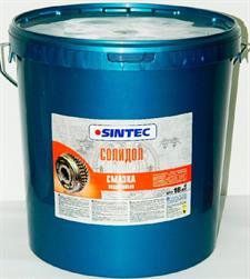 Sintec 980021