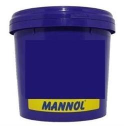 Mannol 2461