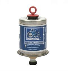 Diesel Technic 5.65090SP