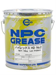 NPC HD2-16