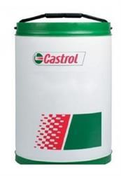 Castrol 155ECF