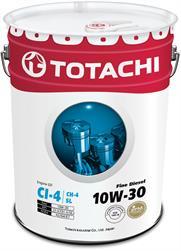 Totachi 4562374690226