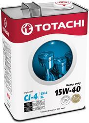 Totachi 4562374690301