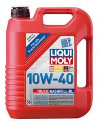 Liqui Moly 4606