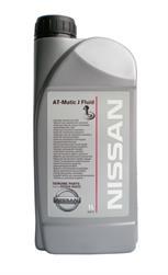 Nissan KE908-99932R