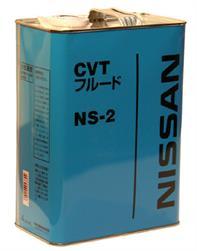 Nissan KLE5200004EU
